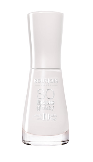 Bourjois-Paris-SO-LAQUE-GLOSSY-07-COTON-SUR-TON_300