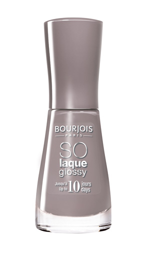 Bourjois-Paris-SO_LAQUE_GLOSSY_05_TAUPE-MODELE_300