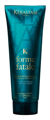 Forme-Fatale_200