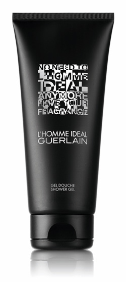 L'Homme-Ideal_Gel-Douche_250