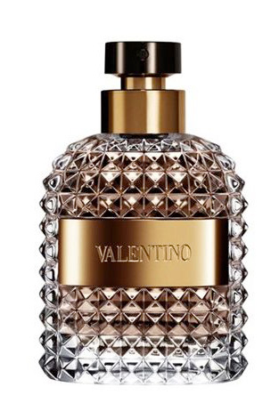 valentino_300
