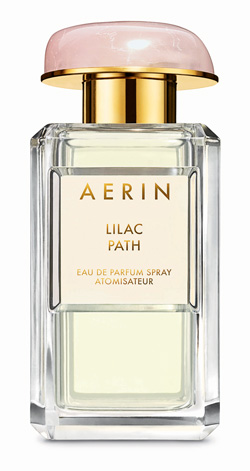 AERIN-Lilac-250