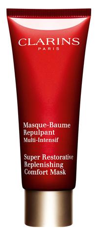 Clarins-masque-baume-repulpant_200