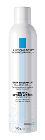EAU-THERMALE_Bombe_150