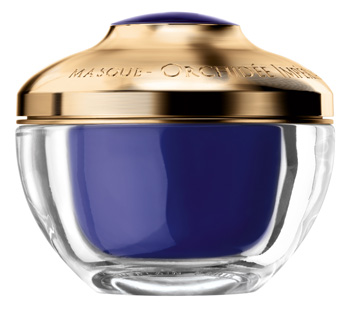 Guerlain_Orchidee-Imperiale_Masque_350v2
