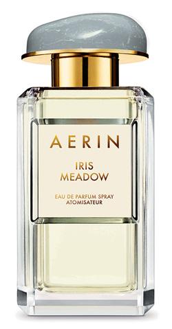 Iris-Meadow_250