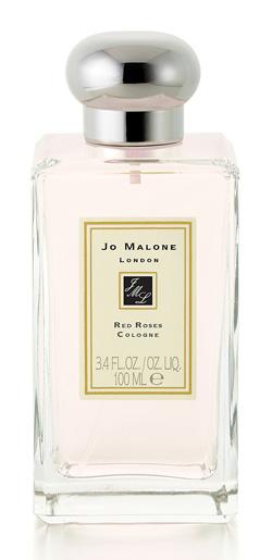 Jo-Malone_250