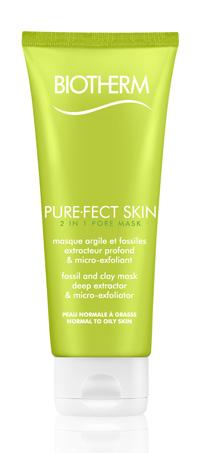 Pure-fect-Skin-tube_200