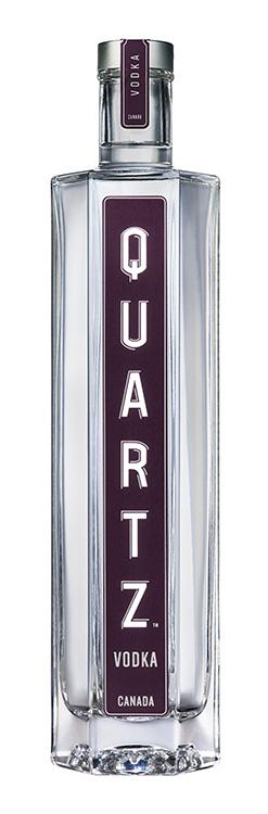 Quartz_Vodka_BOUTEILLE_250