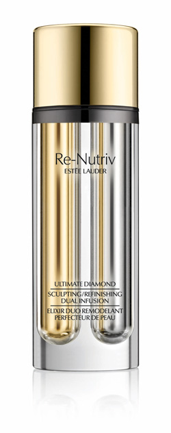 Re-Nutriv_Dual_Infusion_250