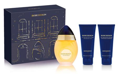 boucheron_450