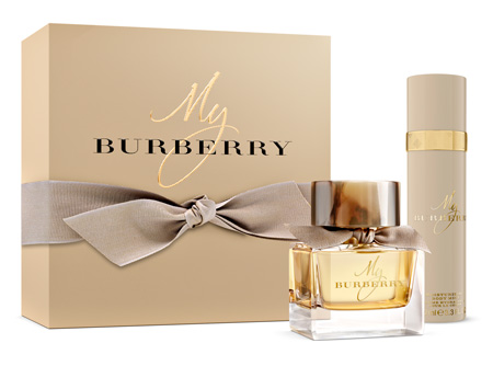 burberry_450