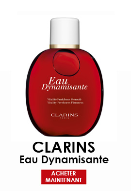 eau-dynamisante-clarins_250