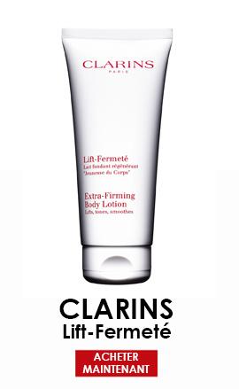 lift-fermaté-clarins_270