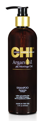 CHI-Argan-Oil-12oz-Shampoo_150