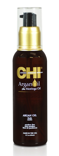 CHI-Argan-Oil-3oz-Argan-Oil_200