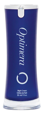 Optimera-Night-Bottle-Alone_180