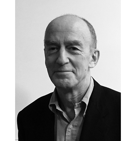 Philippe A. Vilmorin – Président de Delage
