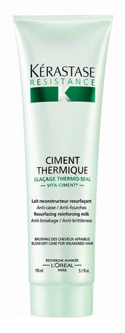 Thermiques-Ciment-Thermique_180