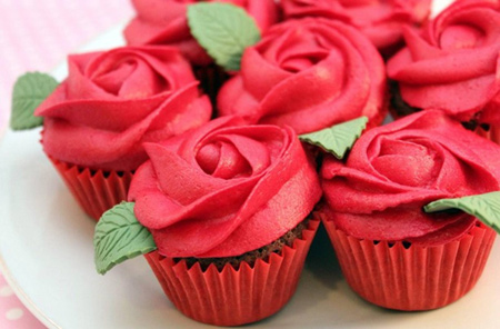 cup-cakes_450