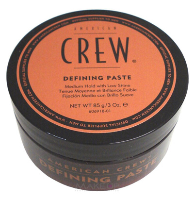 modelirujushhaja-pasta-american-crew-classic-defining-paste_400