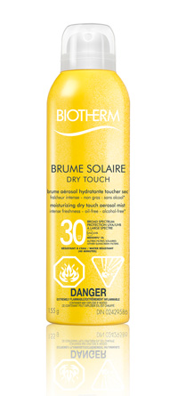 Brume-Solaire-30-spf-200