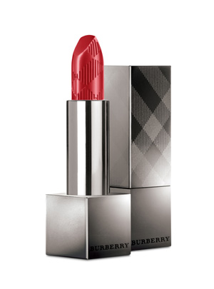 Burberry-Kisses-Poppy-Red-No_300