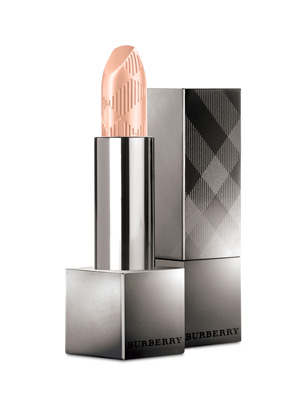 Burberry-KissesNude-Beige_300