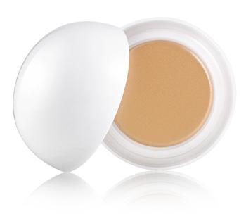 Iridescent-Ball-Highlighter_350