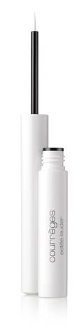Ultra-White-Eyeliner-in-Lunar-White_Global_120