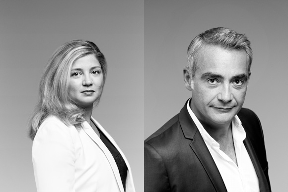 Amandine-Marie-Christophe-Raynaud