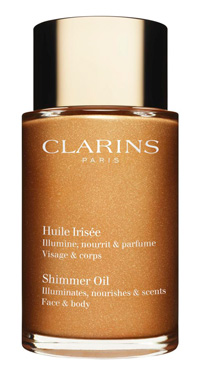 Huile-Irisee-Visage-Corps-Clarins_200