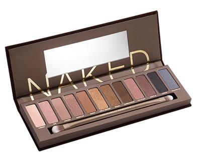 naked_400