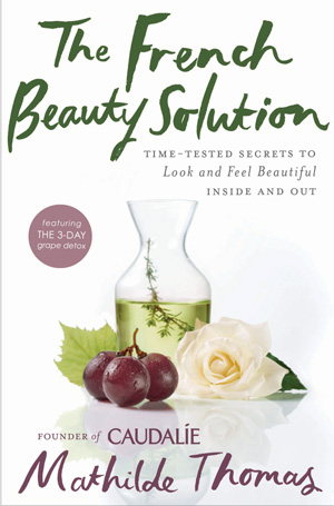 Beauty_Solution_300