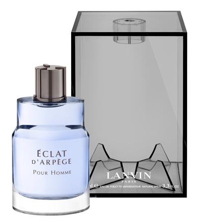 ECLAT-D-ARPEGE-POUR-HOMME_400