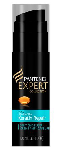 Pantene-Advanced-Keratin-Repair-Split-End-Fuser_200