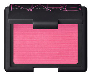 The-Christopher-Kane-for-NARS-Collection-Starscape-Blush_300