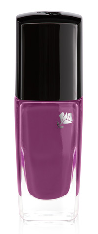 Vernis-In-Love-Shade-396-Lilas-Twist_200