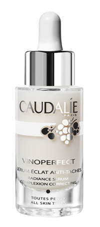 caudalie-vino-perfect_200