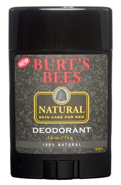 Burts-beesMens-Deodorant_250