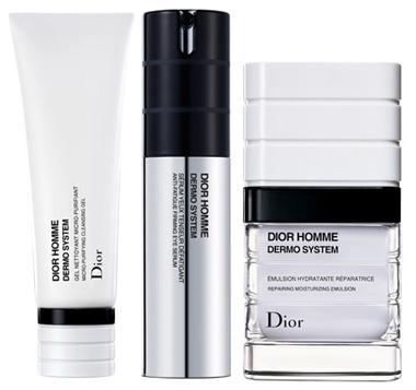 Dior-DermoSystemEmul_Face_380