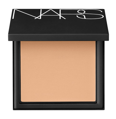 NARS-All-Day-Luminous-Powder-Foundation_400