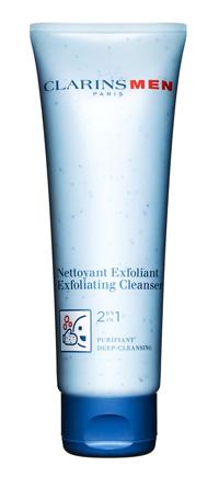 Nettoyant-Exfoliant-clarins_200