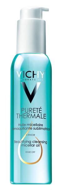 VICHY-HUILE-BI_200