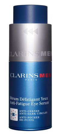 clarins-serum-defatiguant_200