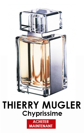 thierry-mugler-chyprissime_270