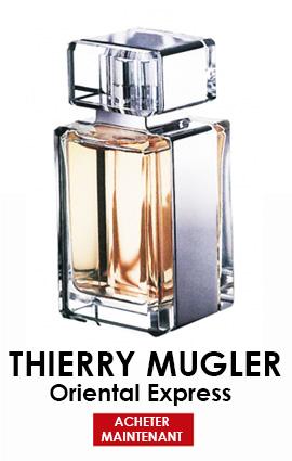 thierry-mugler-oriental-express_270