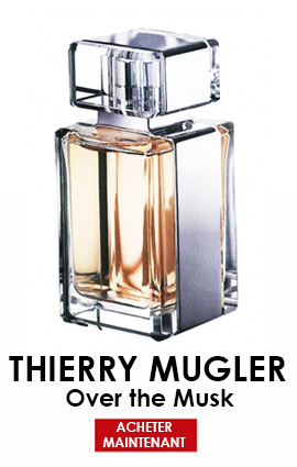 thierry-mugler-over-the-musk_270