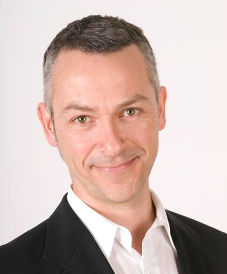Bernard  Pochic –  Formateur National, Laboratoires Filorga
