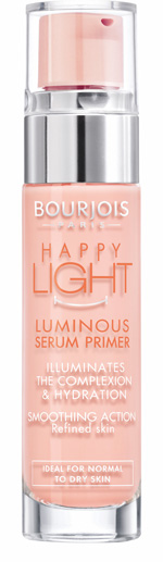 Bourjois-Paris-HAPPY-LIGHT-LUMINOUS-SERUM_150